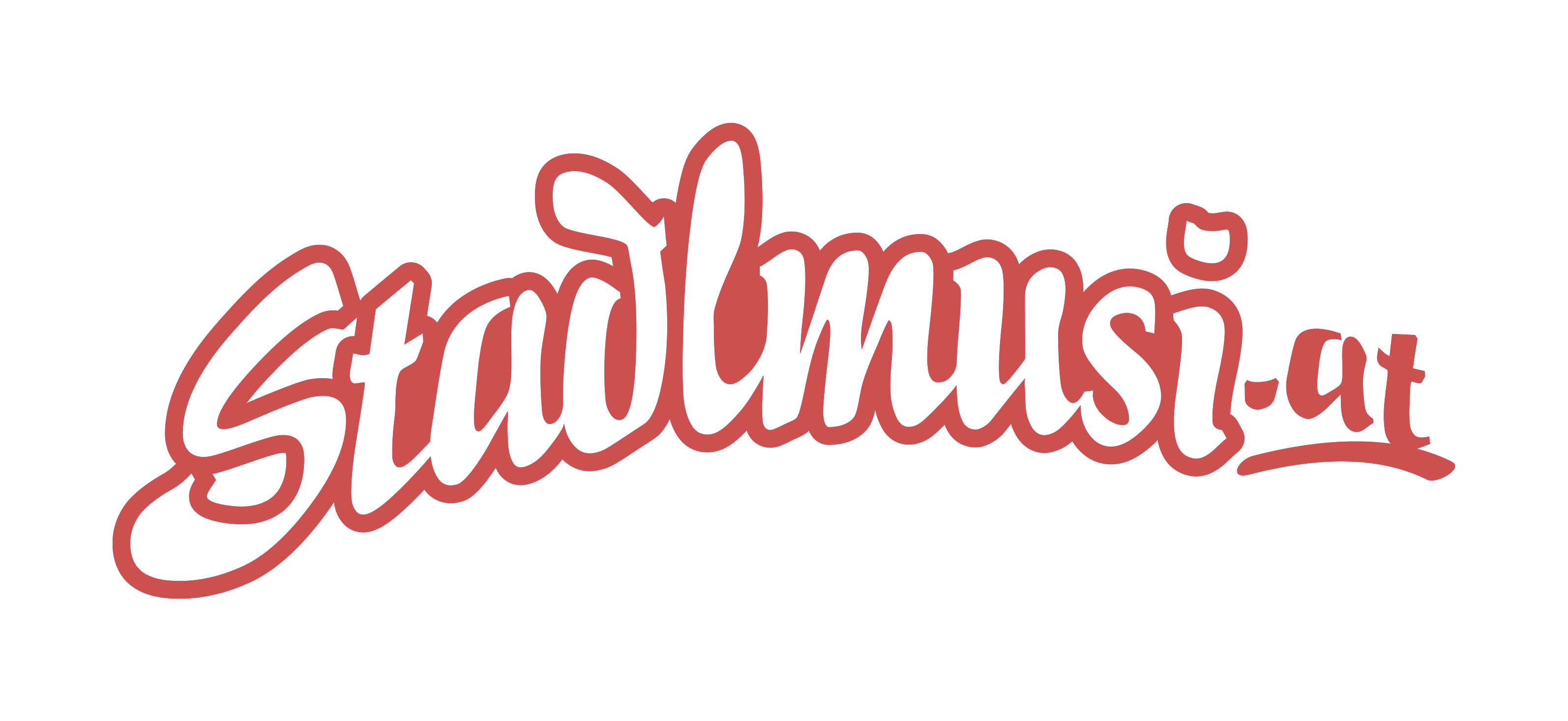 Stadlmusi